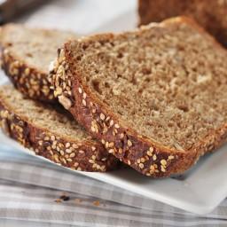 whole-wheat-bread-e360a7.jpg