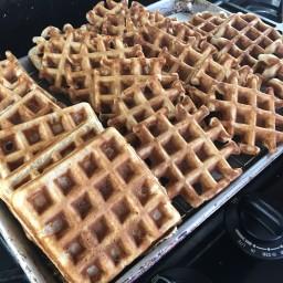 whole-wheat-flax-waffles-97f836.jpg
