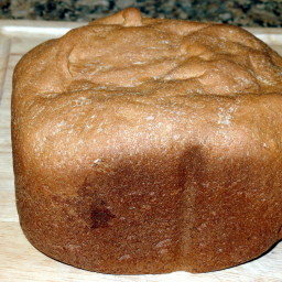 whole-wheat-honey-bread-10.jpg