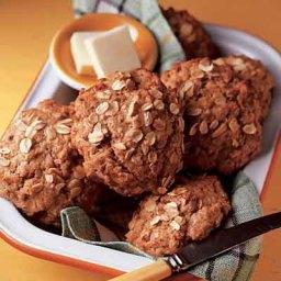 whole-wheat-oatmeal-drop-biscuits-2129287.jpg