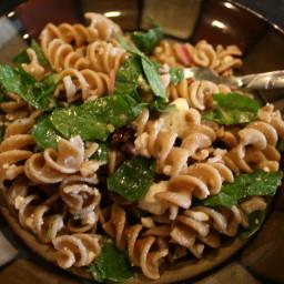 whole-wheat-pasta-salad-with-walnut.jpg