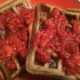 whole-wheat-waffles-a49444.jpg