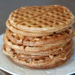 whole-wheat-waffles-b0bdab.jpg