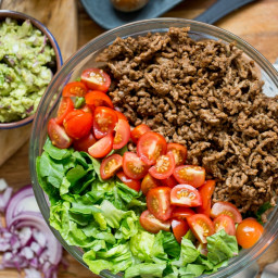 whole30-taco-salad-2324707.jpg
