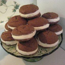 whoopie-pies-from-angelett-4.jpg