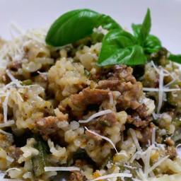 Why We LOVE Italian Cuisine