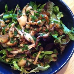 wild-mushroom-salad-with-balsamic-v.jpg