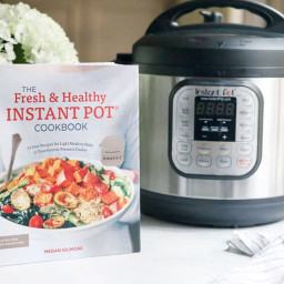 Wild Rice and Mushroom Soup Recipe