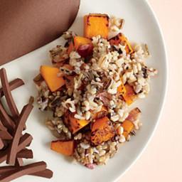 wild-rice-with-squash-c2bc5a.jpg