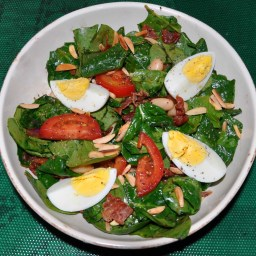 wilted-spinach-salad.jpg