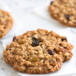 wiltermood-oatmeal-cookies-2.jpg