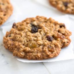 wiltermood-oatmeal-cookies.jpg