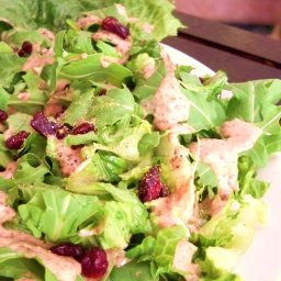 winter-green-salad-with-cranberry-v-2.jpg