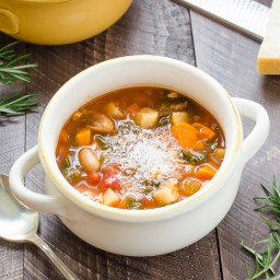 pancetta soup recipes | BigOven