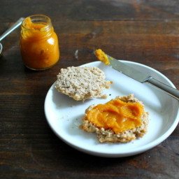 ... com winter squash butter top ranked recipe named winter squash butter