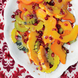 winter-squash-with-spiced-butter.jpg