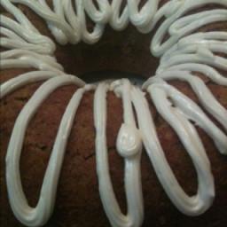 wonderful-carrot-cake-2.jpg