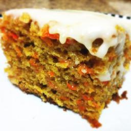 wonderful-carrot-cake-4.jpg