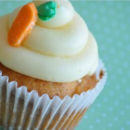 wonderful-carrot-cake.jpg
