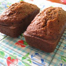 wonderfully-moist-zucchini-bread-2223010.jpg