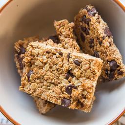 worlds-best-granola-bar-c7a0a1.jpg