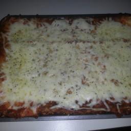 worlds-best-lasagna-105.jpg