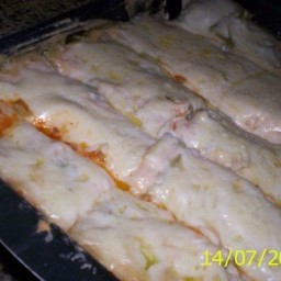 worlds-best-lasagna-120.jpg