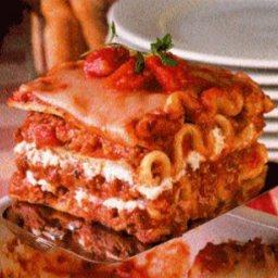 worlds-best-lasagna-2.jpg