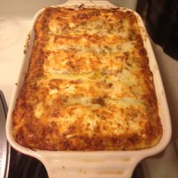 worlds-best-lasagna-87.jpg