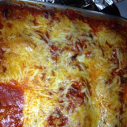 worlds-best-lasagna-97.jpg