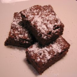 worlds-chocolatiest-brownies-8.jpg
