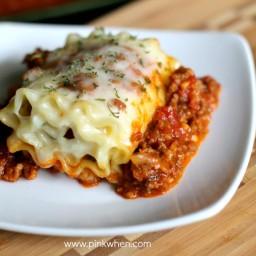 worlds-greatest-lasagna-roll-ups-recipe-1326734.jpg