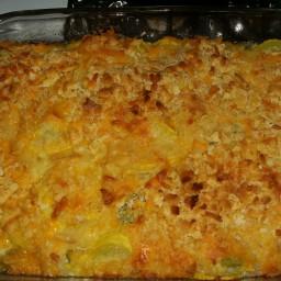 yellow-squash-casserole-bb2d2acd73930e6c06ccefa4.jpg