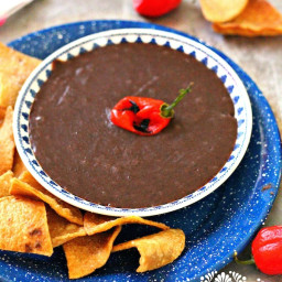 yucatan-fried-beans-2054366.jpg