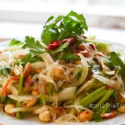 yum-woon-sen-recipe-40aaa2-7159f4e9617a9699b0dc80cb.jpg
