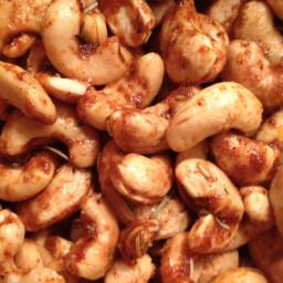 yummy-nuts.jpg