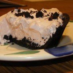 yummy-yogurt-pie-3.jpg