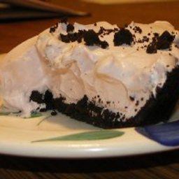 yummy-yogurt-pie-4.jpg