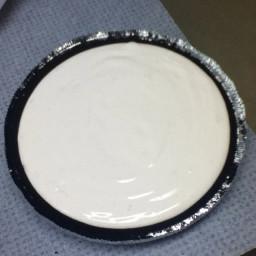 yummy-yogurt-pie-5.jpg
