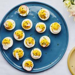 yuzu-kosho-deviled-eggs-2778212.jpg