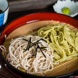 zaru-soba-cold-soba-noodles-1768625.jpg