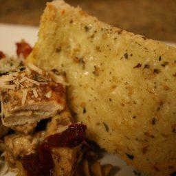 zesty-garlic-cheese-bread-3.jpg