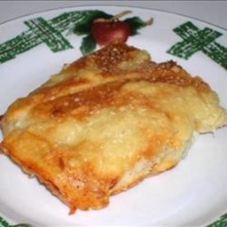 zesty-italian-crescent-casserol-1793606.jpg