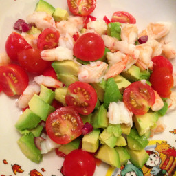 zesty-lime-shrimp-and-avocado-salad-3.jpg