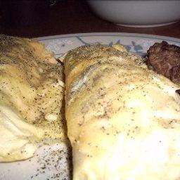 ziploc-omelets-6.jpg