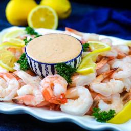 zippy-shrimp-remoulade-platter-2791915.jpg