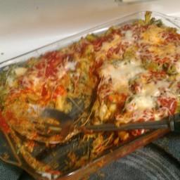 ziti-spinach-bake-2.jpg