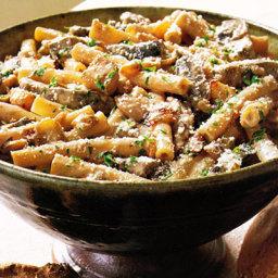 ziti-with-portobello-mushrooms-caramelized-onions-and-goat-cheese-1336131.jpg