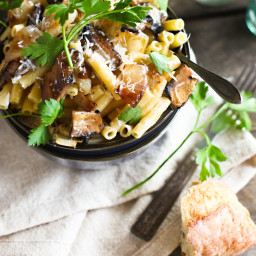 ziti-with-portobello-mushrooms-caramelized-onions-and-goat-cheese-2236578.jpg