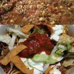 zoots-chicago-bears-tackle-taco-salad-d6e263aee45f02b679e99834.jpg